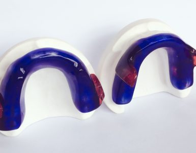 best snoring mouth guard