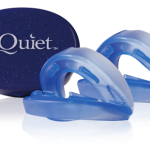 zquiet mouth guard