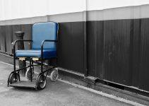 Best Lightweight Transport Wheelchairs