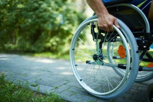 best manual wheelchair