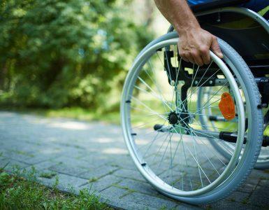 best manual wheelchair