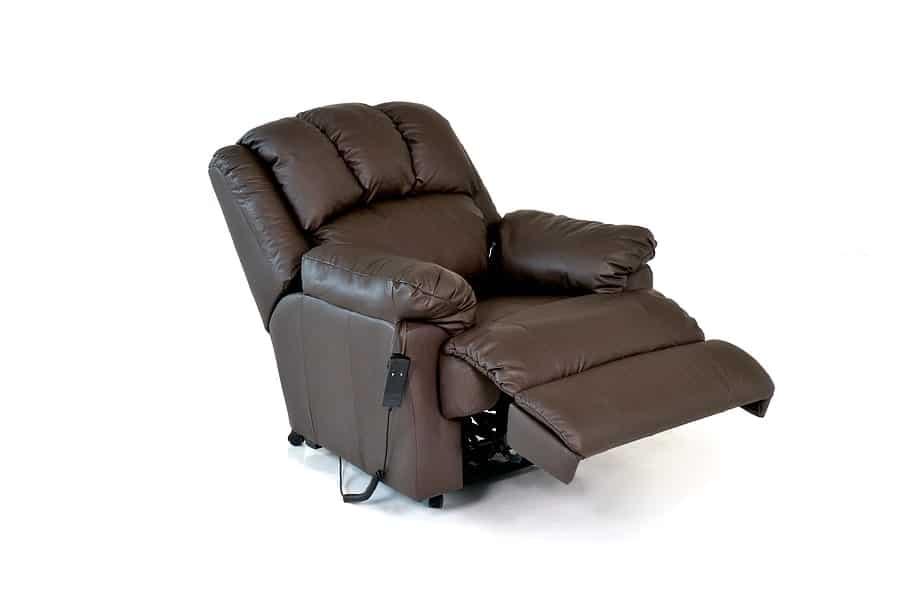 best recliner for seniors