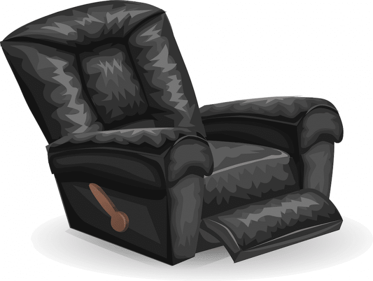 best recliners for elderly