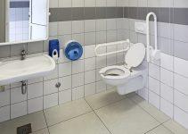 Best Toilet Safety Rails For Elderly