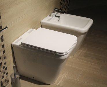 high toilets for elderly