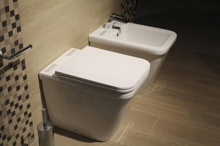 Top 6 Best High Toilet for Elderly and Seniors in 2018: Review and ...