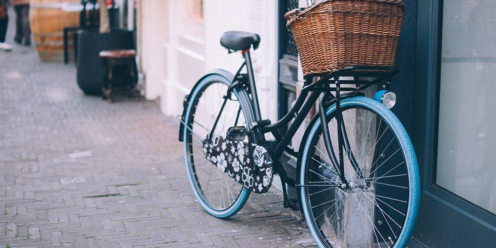 best bike for seniors