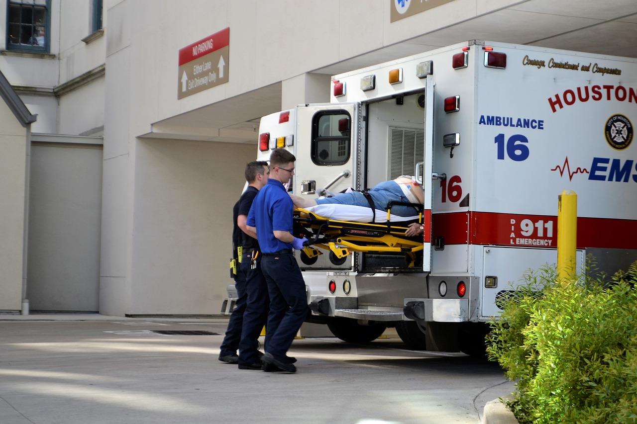 medical alert systems for seniors free