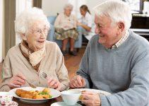 Best Adaptive Eating Utensils for Elderly and Handicapped