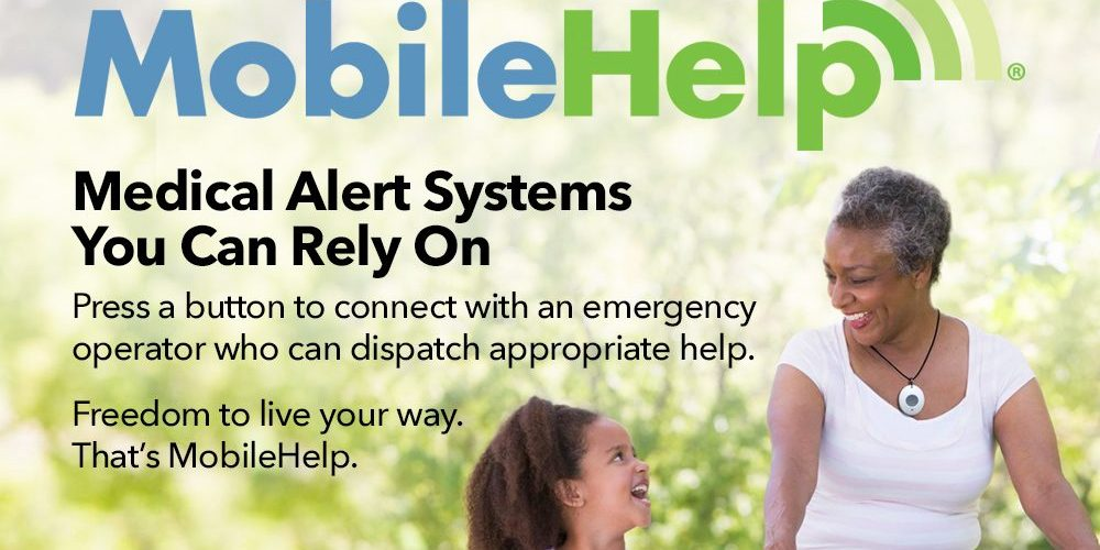 mobilehelp review