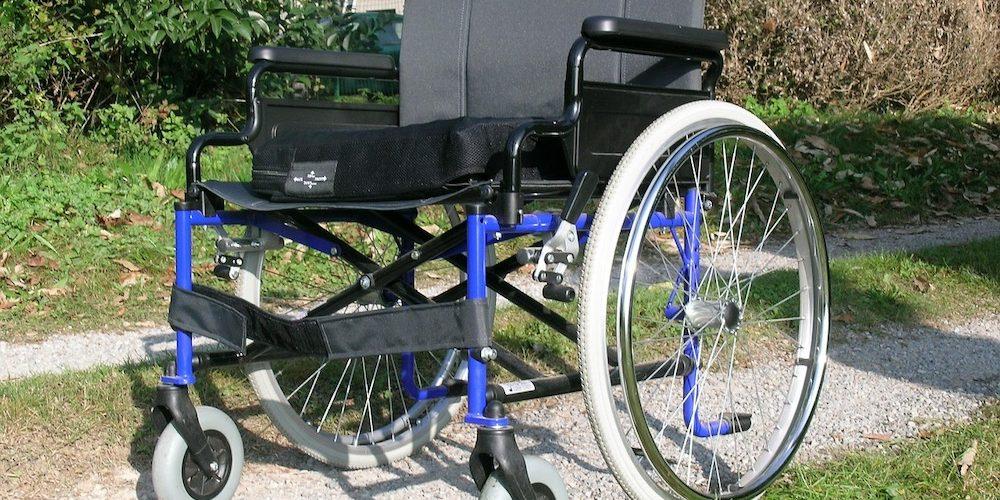 best lightweight wheelchair