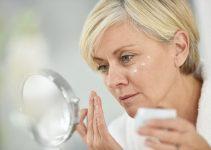 Best Lotions for Elderly Skin