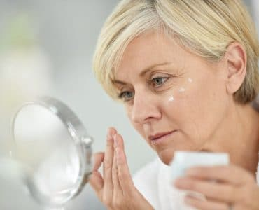 best lotion for elderly skin