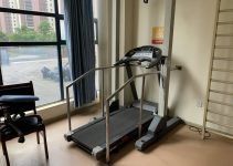 Best Treadmills for Seniors : Review and Buyer's Guide