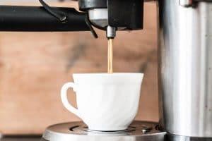 best coffee maker for seniors