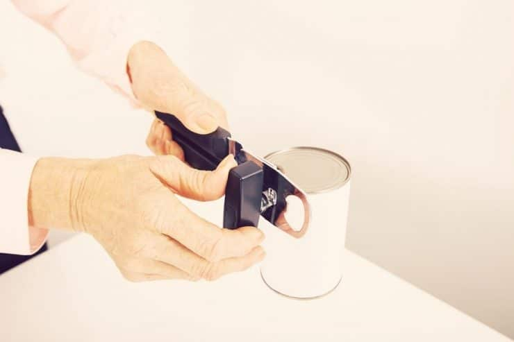 best can openers for seniors