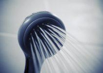 Best Handheld Shower Heads for the Elderly