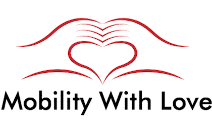 Mobility With Love