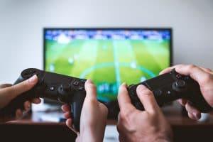 video games for seniors