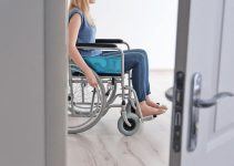 Best Narrow Wheelchairs for Tight Spaces and Narrow Doorways