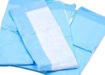 Best Pads and Sheets for Bedwetting