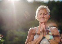 Best Bras for Older Women