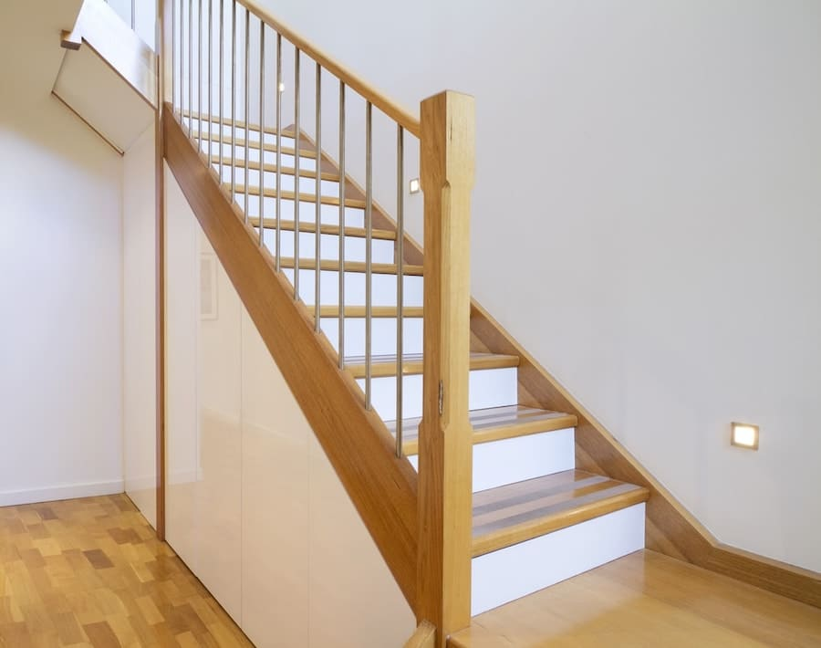 Best Non Slip Strips for Stairs