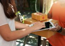 Best Subscription Boxes For the Elderly