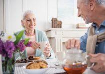 Mom's Meals Review: A Good Nourish Care Option