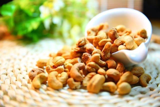 Omega-3 Fats - Best Supplements for Seniors