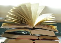 Must-Read Books for Seniors