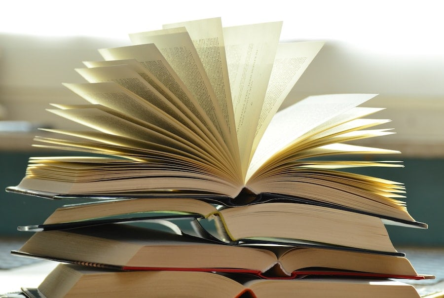 best books for seniors