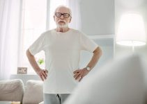 Warning Signs That Aging Parents Shouldn't Live Alone