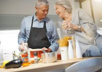 A Complete Guide To Kitchen Gadgets for Elderly