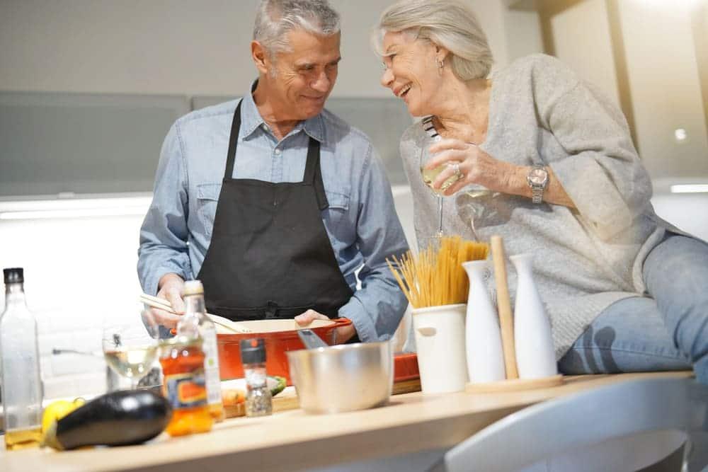 kitchen gadgets for elderly