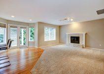 Best Flooring Options for the Elderly
