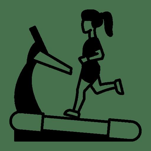exercise equipment for elderly