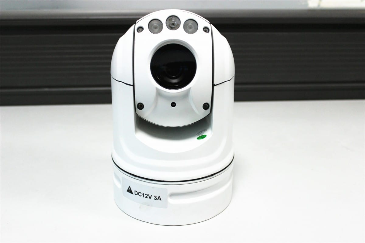 best room monitor for elderly
