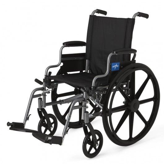 Medline K4 Wheelchair