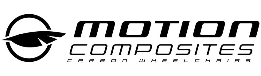 Motion Composites logo