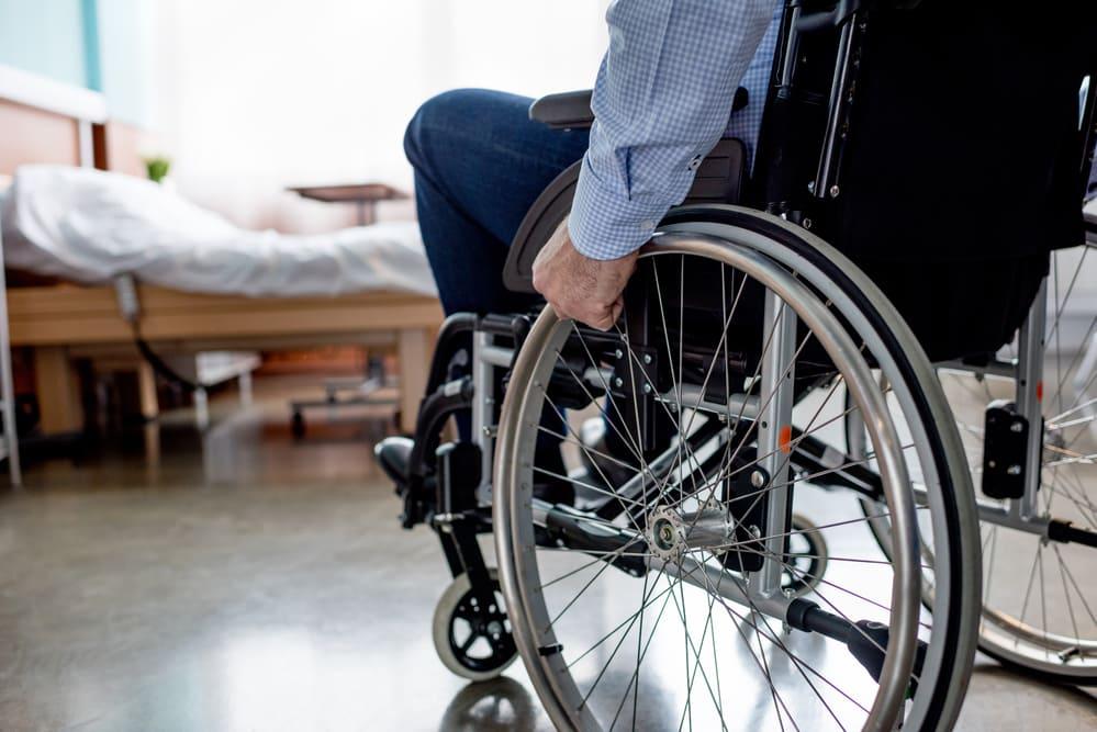 best Karman wheelchairs