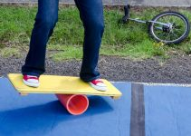 Best Balance Boards For Seniors — A Complete Buyer's Guide