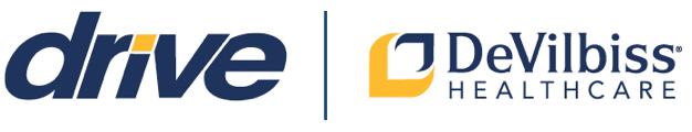 drive medical logo