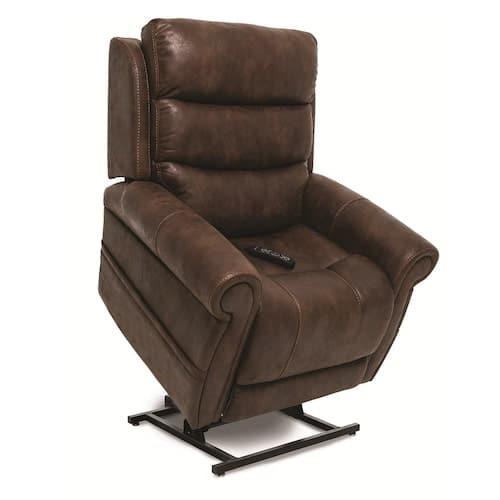 Pride VivaLift Tranquil Lift Chair