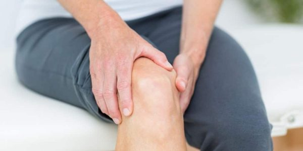 Best Knee Massagers For Arthritis and Pain Relief