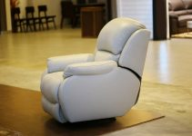Best Leather Lift Chairs: 7 Top Leather Electric Recliners