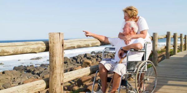 Cheap Wheelchair Reviews: 7 Best Affordable Wheelchairs