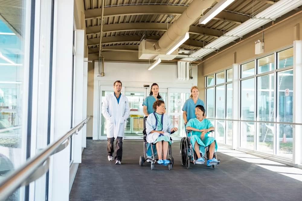 drive brand wheelchairs